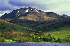 Trossachs National Park, Scotland Adventure Travel, Scotland, National Parks, Mountains, Country, Nature, Naturaleza, Rural Area, Country Music