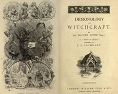 22 Top Books I love images | Magick, Witchcraft, Libros