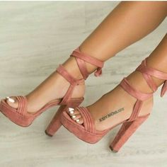 b3e61439e97 100+ Small Foot Tattoos For Women With Meaning (2019) - Page 77 of