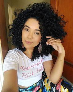 Nanda Chavez
