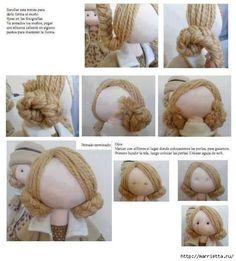 Шьем куколку Diana в одежде и с сумочкой (7) (536x595, 126Kb)