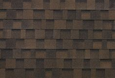 Best 1000 Images About Iko – Cambridge – Roofing Shingles On 400 x 300