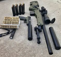 Airsoft hub is a social network that connects people with a passion for airsoft. Talk about the latest airsoft guns, tactical gear or simply share with others on this network Weapons Guns, Guns And Ammo, Airsoft, Arsenal, Fire Powers, Assault Rifle, Cool Guns, Revolver, Tactical Gear