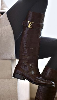 Louis Vuitton, f/w 2014 | Accessories.                                                                                                                                                      Más