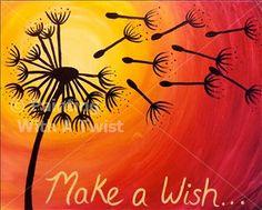 Wish | 1/2/2014