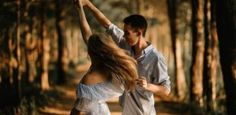 The Dance Between the Narcissist and the Empath - Global Health Couple Photoshoot Poses, Couple Posing, Find A Date, Narcissistic People, Romance, Casual Date, Movie Couples, Love Spells, Love Images