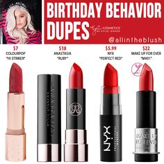 dupes for mac creme cup lipstick dupes in 2018