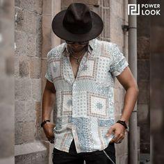 Of course, we've got a Bandana Print Shirt to nail style on all occasions 😎 ⚡️Shop the Shirt (SKU: SH-375220) ⚡️⠀ ⠀⠀⠀⠀⠀ ⠀⠀⠀⠀⠀⠀ 💲Discounted Price: ₹8̶9̶9̶ ₹599💲 #Powerlook #Shirt #PowerlookShirt #StreetFashion #StreetWear #MensFashion #OOTD #HipHopFashion #OuterWear #Shirts #ShirtStyle #ShirtsForMen #StreetFashionStyle #StreetFashions #StreetFashionMen #HighStreetFashion #StreetwearFashion #MensShirts Half Sleeve Shirts, Half Sleeves, Hip Hop Fashion, Mens Fashion, Bandana Print, Streetwear Fashion, Printed Shirts, Shirt Style, Street Wear
