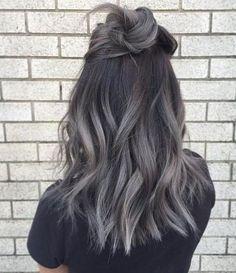 couleurs-pour-cheveux-courts-et-mi-longs-17