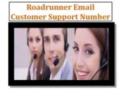If you are facing any difficulties regarding to Roadrunner Email call at Roadrunner Customer Service Phone Number at 1-888-985-8273 toll-free. We solved all types of technical problems like as Roadrunner email login, Signup, password, sending, receiving, spam & so many other technical issues, just dial only 1-888-985-8273 toll-free number any day any time.