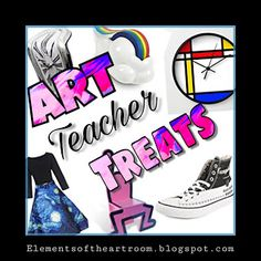 38d895c9e 20 Best Art Classroom Items to Purchase images | Art education ...