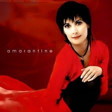 Sentires - Radio Online: Enya - Amarantine (Escucha ahora este formidable A...