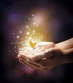 Distance Reiki Healing Sessions and Oracle Card Readings Forever Living Products, Chakra Healing, Stress Management, Weight Management, Chakras, Meditation Musik, Forever Living Business, Forever Aloe, Course In Miracles