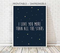 laminas infantiles, laminas estrellas, estrellas infantiles, cuadros infantiles, ilustracion espacio, lamina espacio, laminas imprimibles