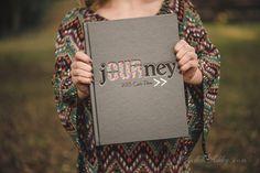 Lexington High School Senior | Charlotte Ashley Photography