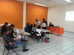 Capacita Cruz Roja a maestros de las secciones 42 y 8 para atender accidentes en planteles en primera instancia   El Puntero