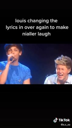 One Direction Quotes, One Direction Videos, One Direction Pictures, I Love One Direction, One Direction Fandom, One Direction Imagines, Super Funny Videos, Funny Short Videos, Funny Video Memes