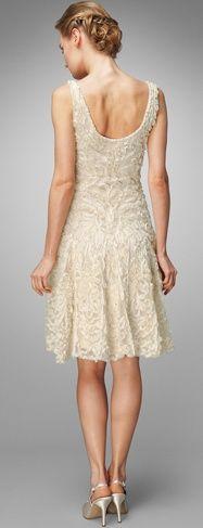 Robe de Mariée on Pinterest  Robes, Bijoux and Comment