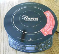 Nuwave or Flavorwave? What should I choose???