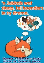 Image result for Afrikaanse idiome Afrikaans Language, Afrikaanse Quotes, Goeie Nag, My Little Monster, School Games, Idioms, Classroom Themes, Kids Education, Qoutes