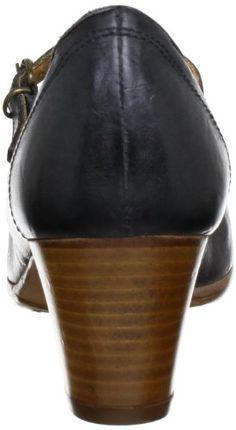 278ce26c95c2 German Store  Schuhe  MOMA buckle 43301-VB Damen Mary Jane Halbschuhe -  Kaufen Neu  EUR 299,00