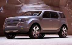 Photo Explorer Ford for sale. Specification and photo Ford Explorer. Auto models Photos, and Specs Car Photos, Model Photos, Ford Explorer Reviews, Ford 2016, New Explorer, Cars Usa, Suv Cars, Ford News, Ford Motor Company