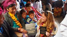 Quake-levelled school in Nepal village rebuilt with Quebecers' help - Montreal - CBC News