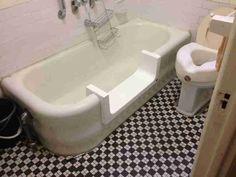 New Post Trendingbathtub Reglazing MassachusettsVisitentermp - Bathtub glazers