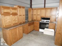 Best Used Kitchen Cabinets For Sale By Owner Kitchen Cabinets 640 x 480