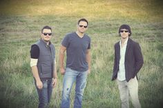 Winks presents Highway 21 Acoustic Duo