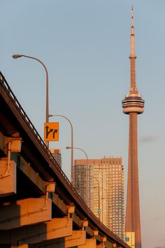 Aurum AM: Sunrise, Toronto, Canada Toronto Ontario Canada, Toronto City, Tour Cn, Wallpaper Toronto, Travel Around The World, Around The Worlds, Toronto Vacation, Toronto Architecture, Canadian Travel