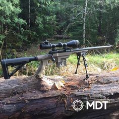 25 Best LSS Rifle Chassis images in 2018 | Mossberg mvp, Remington