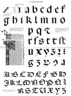 claude-mediavilla-calligraphie-gothique-de-suma