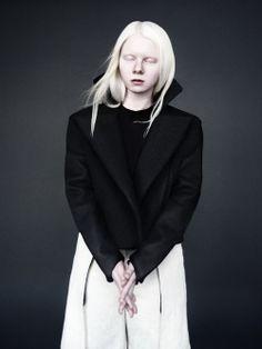 abundance - Photography – Desiree Mattsson Designer –...
