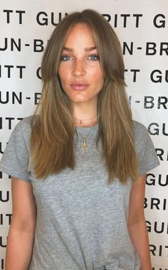 bangs/fringe for round face hair cut