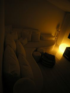Home CapAnn022/ By LauroGhedini Design / via Flickr.