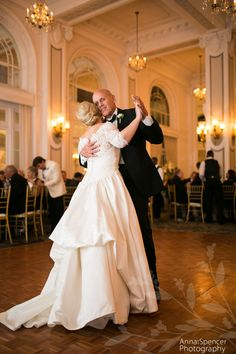 Father daughter wedding dance st regis atlanta weddings father daughter wedding dance junglespirit Gallery