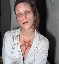 MENTAL PATIENT COSTUME - Google Search