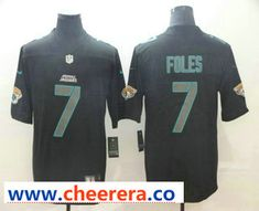 Discount 407 Best NFL Jacksonville Jaguars jerseys images in 2019 | Color