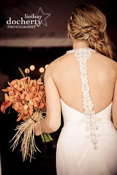 """Dress: Maggie Sottero """"Reese"""""""
