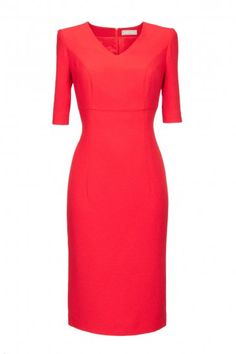 Aryton suknia / dress