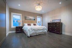 Greenbryre Lane Saskatoon Sk Master Bedroom