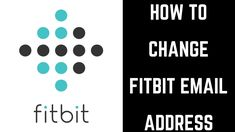 how to change network fitbit aria