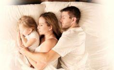 14 de marzo: Día internacional del sueño
