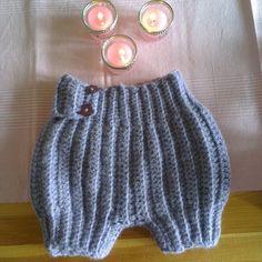 Heklet bleiebukse til Olea Marie. Spennende og se den på @cajoliine90  #heklet #hekler #hekling #heklingergøy #heklebukse #bukse #bleiebukse #hekledilla #heklingtilsmåfolk #onetofollow #diy #husflid #handmadebyme #handgemaakt #handarbeid #madebyme #homemade #instahekling #instahaken #instacrochet #crochetporn #crochet #crochetaddict #crocheting #crochettrousers #haken by mona2665