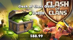 Get Free Unlimited Clash of Clans Gems, Unlimited Gold and Unlimited Elixir with our Clash Of Clans Hack Tool online. Learn Clash Of Clans Cheats Gemas Clash Of Clans, Clash Of Clans Android, Clash Of Clans Cheat, Clan Games, Le Choc, Point Hacks, Free Gems, Clash Royale, Hack Online