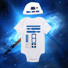 Hey, I found this really awesome Etsy listing at https://www.etsy.com/listing/251276442/r2d2-star-wars-baby-set-of-a-beanie-and