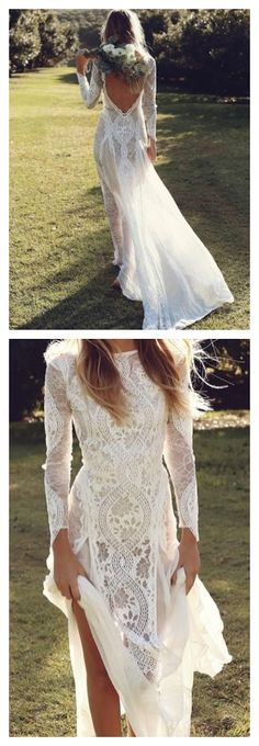 Rustic Wedding Dresses,Plus Size Wedding Dresses,Cheap Wedding Dresses, Beach Wedding Dresses,Lace Wedding Dresses,Vintage Wedding Dresses, Long Sleeve wedding dresses, Mermaid Wedding Dresses, #weddingdress #weddings #weddinginspiration #laceweddingdresses #backless#beachwedding #vintagewedding #longsleeveweddingdress #Backless #laceweddingdresses