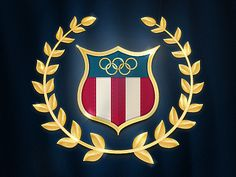 Olympicdribble_sharp