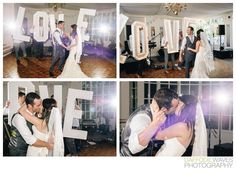 Daffodil Waves Photography - Tom and Vicky - Warwick House Wedding Venue